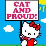 cat-proud