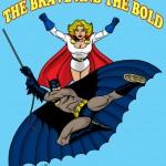brave_bold_01